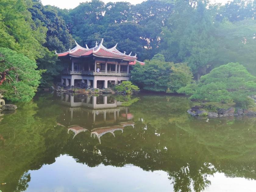 יפן 1.jpg