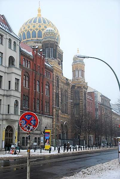 בית הכנסת.jpg