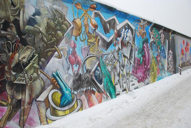 עוד מהחומה.jpg