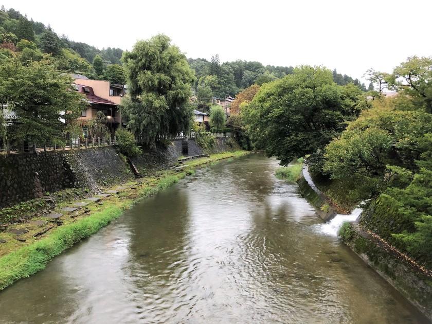טאקאימה היפה