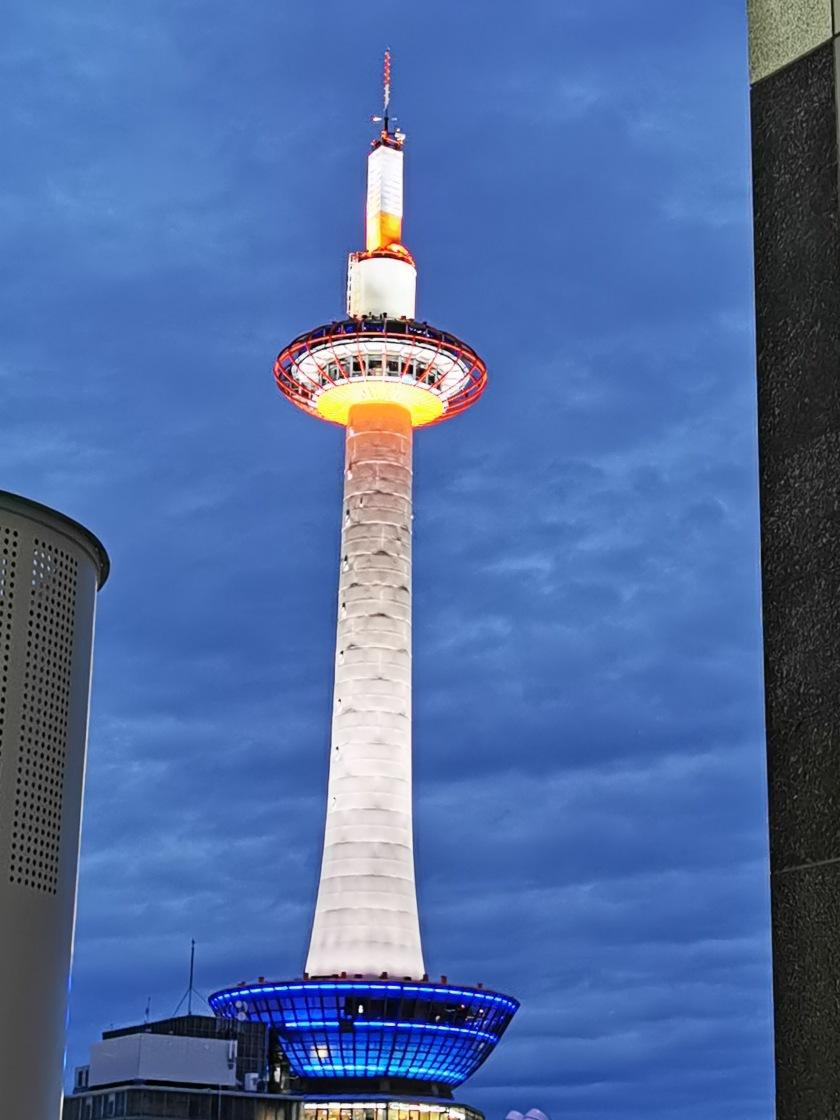 מגדל קיטו