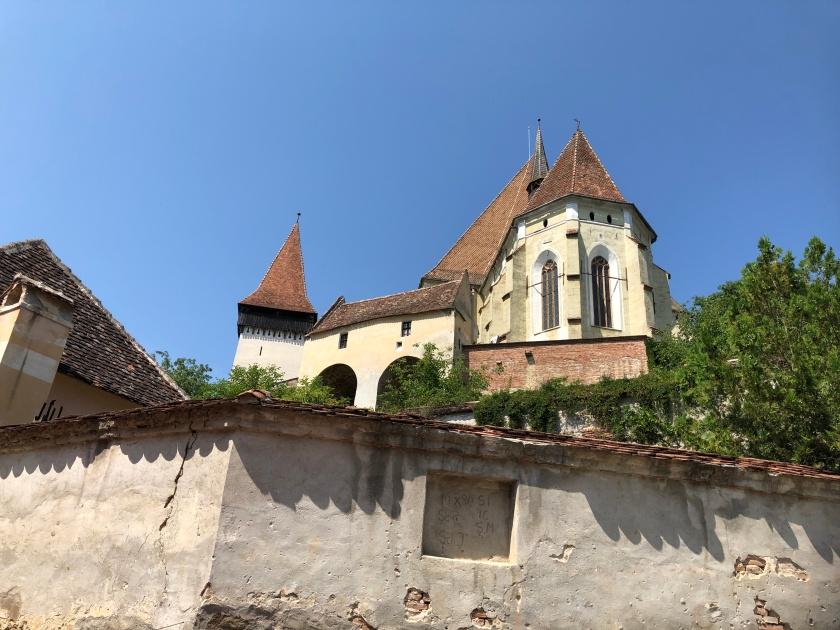 כנסיה בירטאן